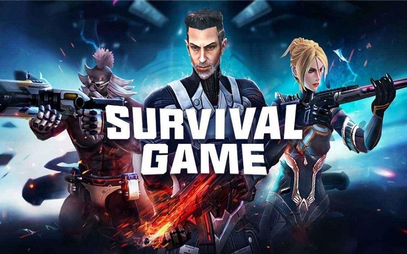 Xiaomi-Survival-Game-1280-