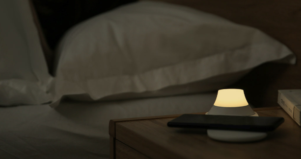 Yeelight-Wireless-Charging-Night-Lamp-d