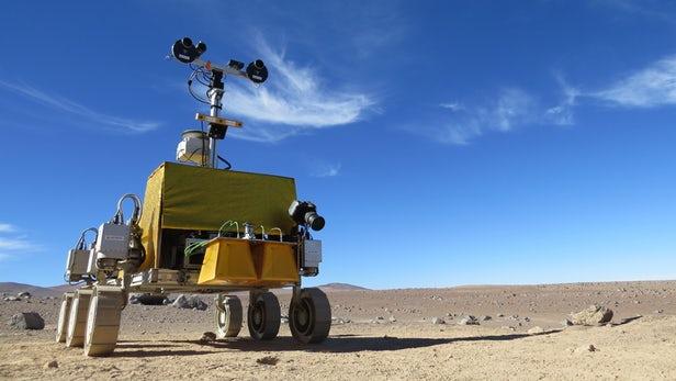esa-mars-rover-complete
