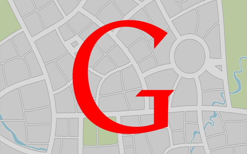 google-maps-red-ss-1920-800x450