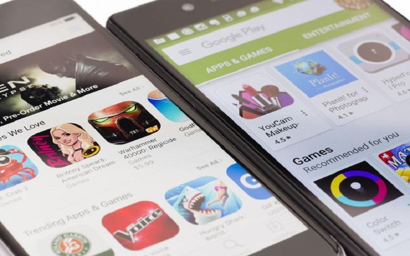 google-play-store-3-720x720