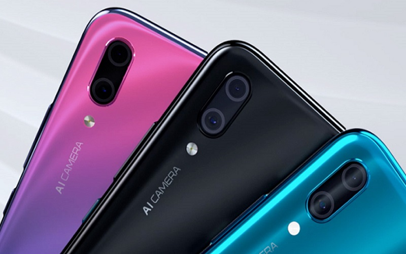huawei-y9-2019-official