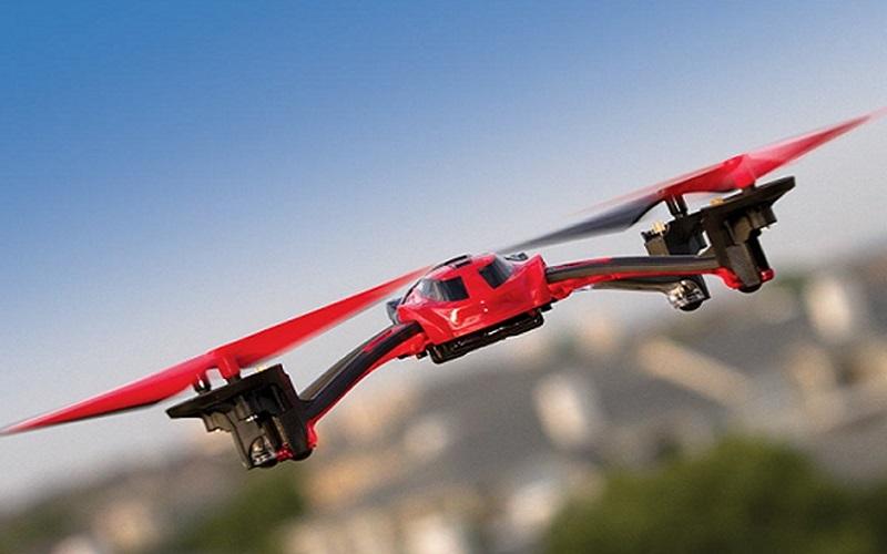 latraxx-alias-quadrocopter3_0-1