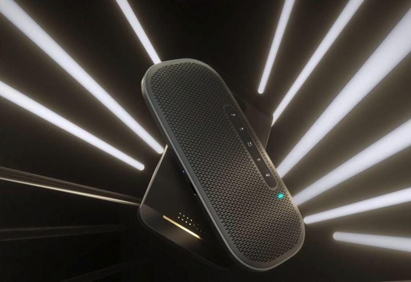 lenovo-700-ultraportable-bluetooth-speaker