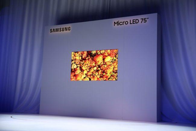 samsung-microled-6-650x434
