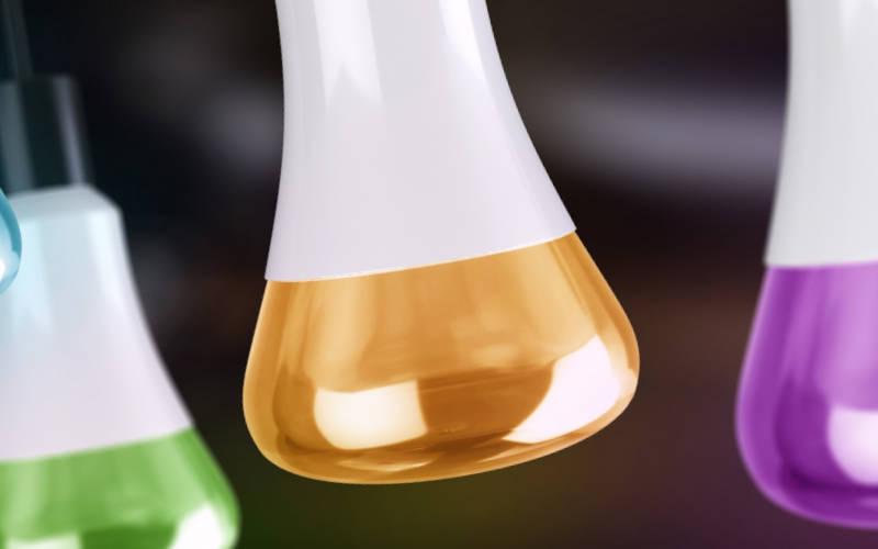 умные лампы Rubetek RL-3103