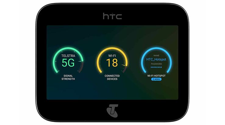 HTC_5G_Hub_738
