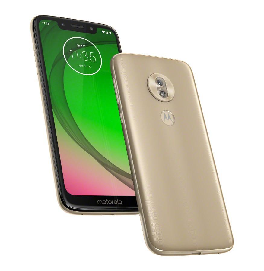 Moto-G7-Play