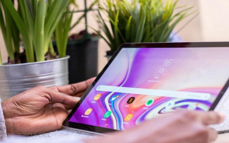 Samsung-Galaxy-tab-s4-pantalla-amoled-700x500