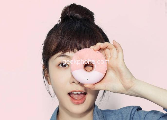 Xiaomi-DOCO-Skin-Cleanser-Igeekphone-2