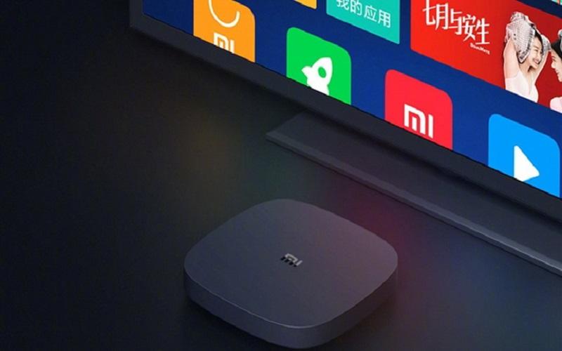 Xiaomi-Mi-Box-4-SE-1