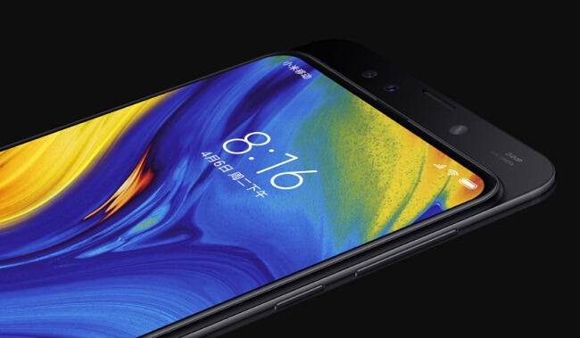 Xiaomi-Mi-Mix-3-UAE-launch