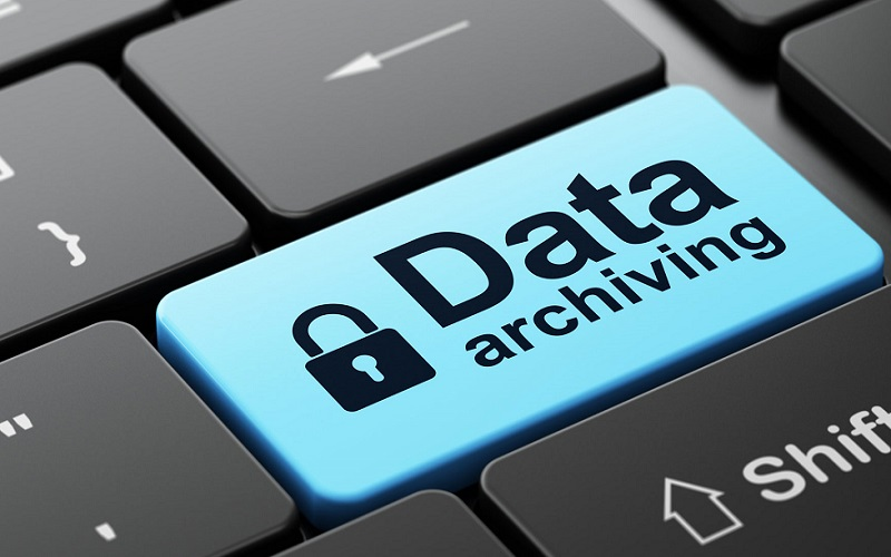 data-archiving-S
