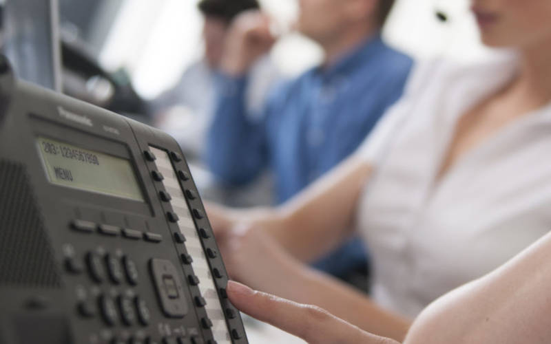 ip-телефония через компьютер