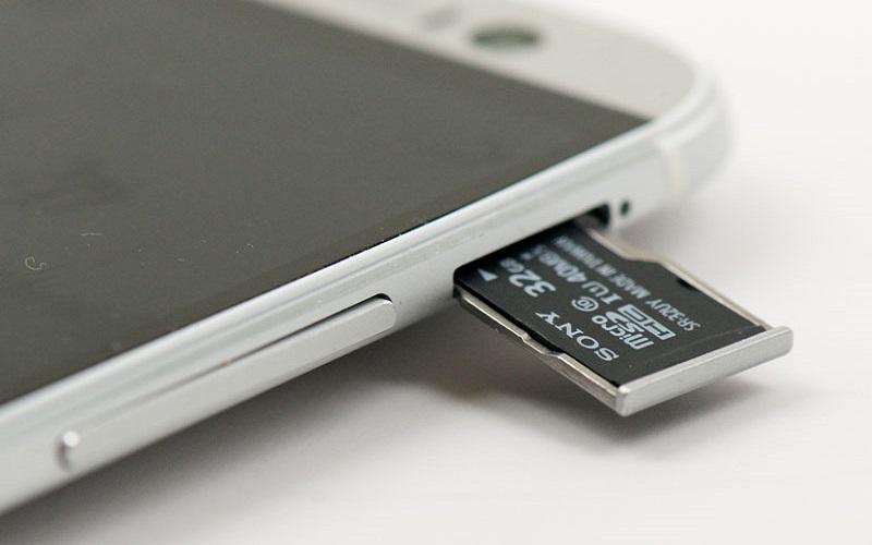 microSD-1