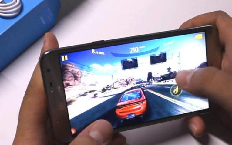 смартфоны Samsung Galaxy J7 Neo