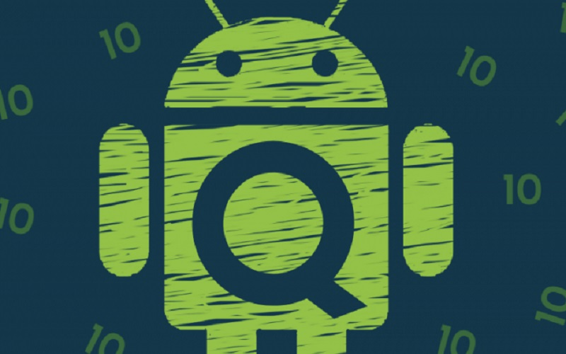 Android-Q-What-To-Expect-Release-Rumors-Features-2-1-780x405