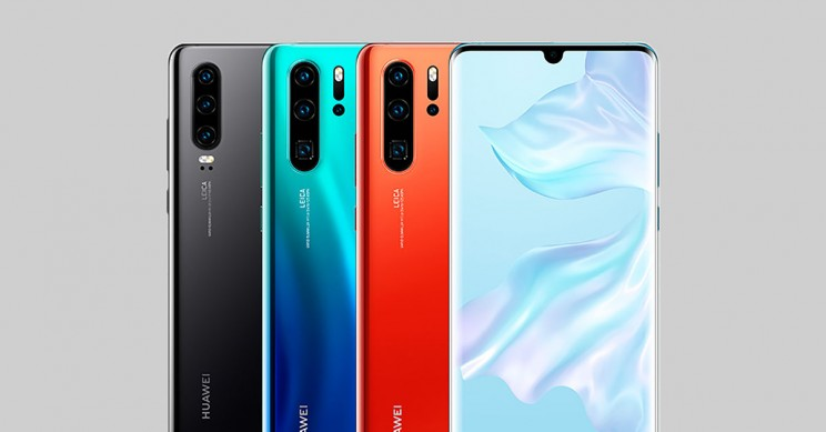 HuaweiP30_resize_md (1)