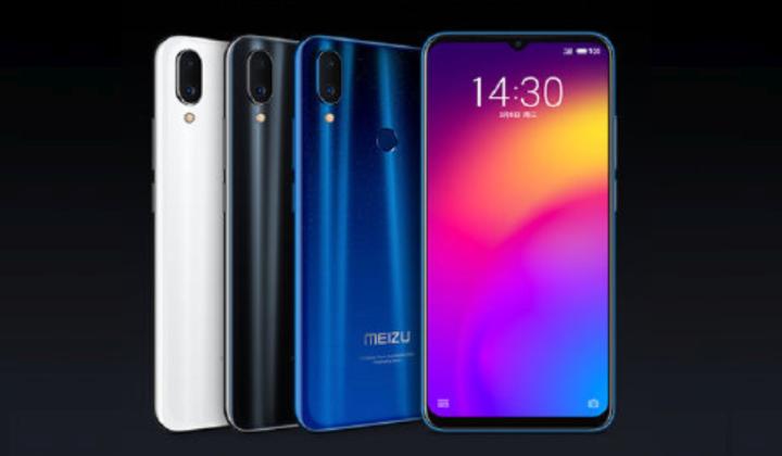 Meizu-Note-9-header