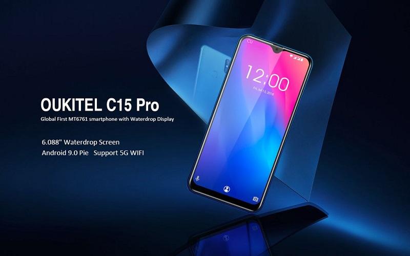 OUKITEL-C15-Pro_large