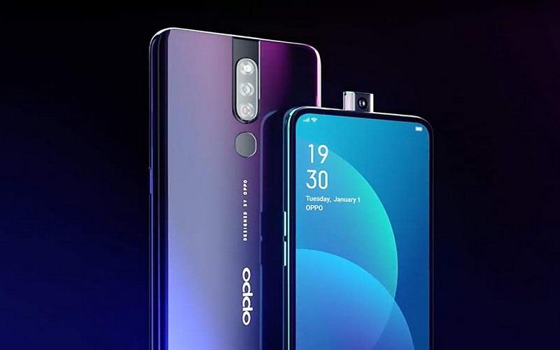 Oppo-F11-Pro-1024