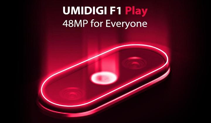 UMIDIGI-F1-Play-Cover