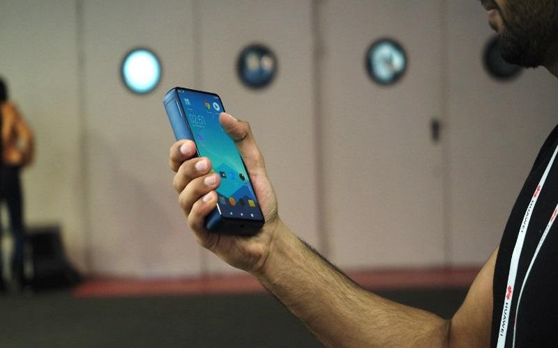 energizer-phones-at-mwc-2019-1-2