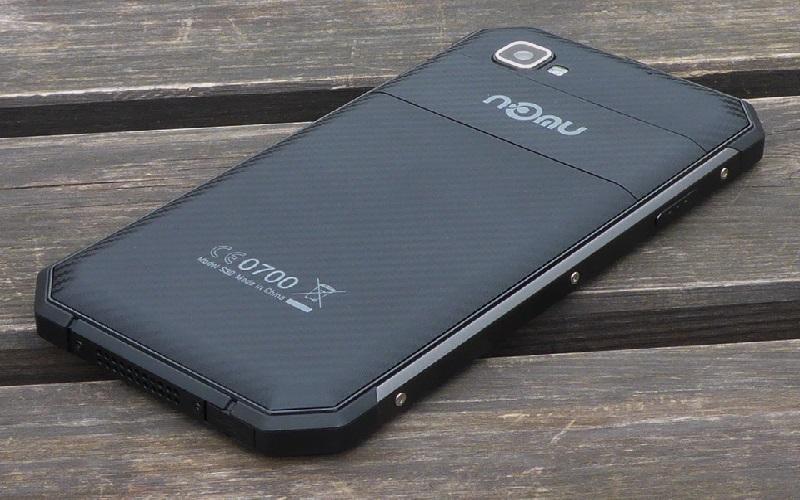 nomu_s30-left-960