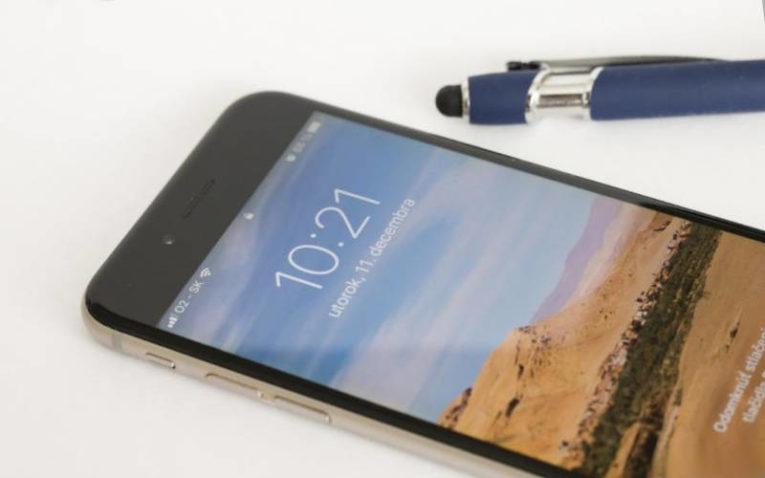 смартфоны Oukitel С15 Pro