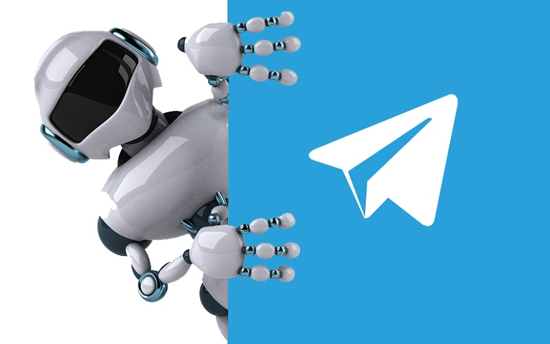 telegram-faq