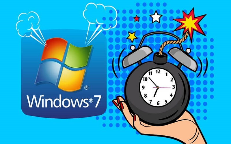windows-7-header