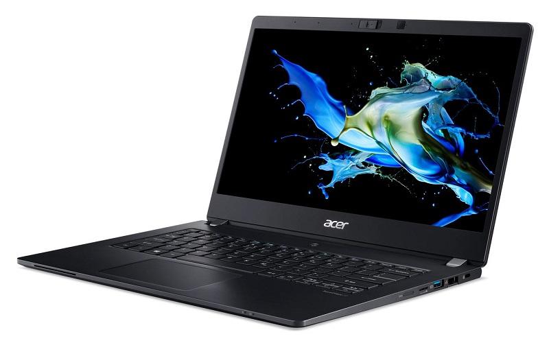 Acer_TravelMate_P6_02_ECC9136021054A939915ECAADECB455A