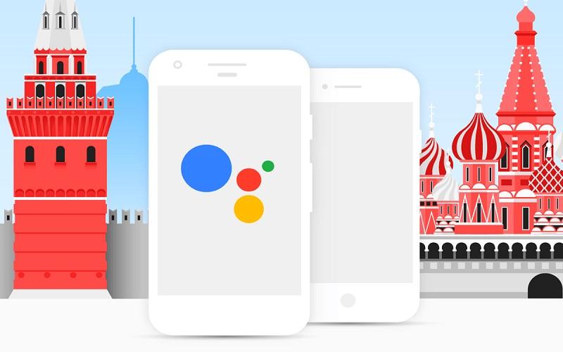 Google-Assistant-55