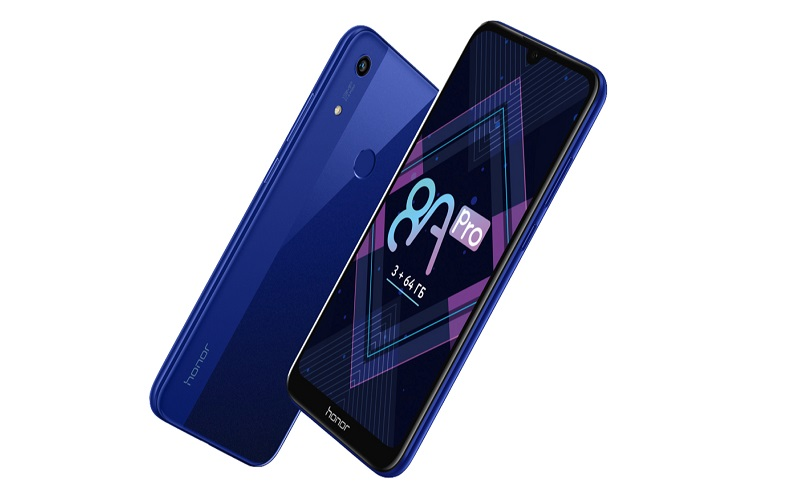 Honor-8A-Pro-