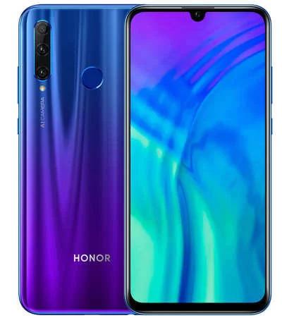 Huawei-Honor-20i-400x451