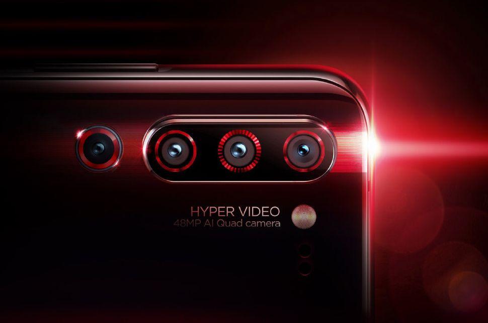 Lenovo-Z6-Pro-Quad-Camera