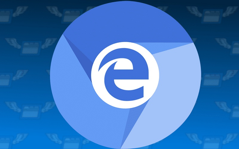 MicrosoftEdge-Chromium-Mac-1024x544