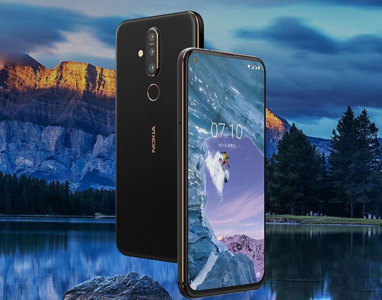 Nokia-X71-1_large