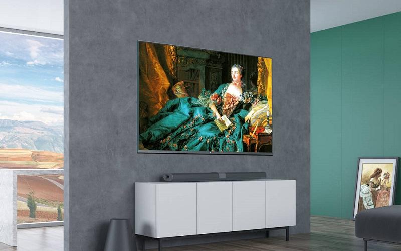 Xiaomi-mi-mural-tv-1