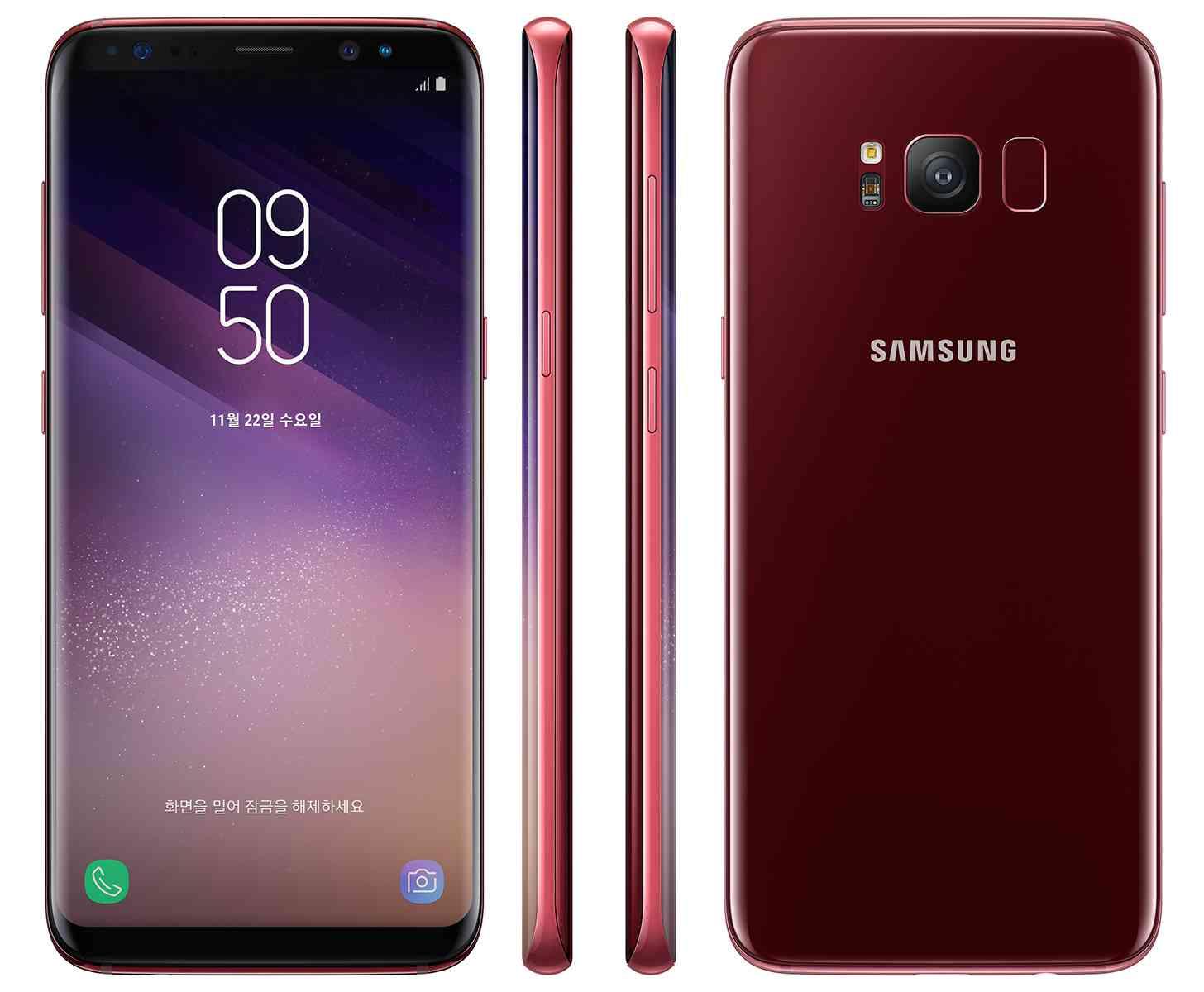 что купить вместо iphone Samsung-Galaxy-S8