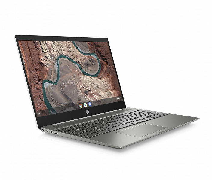 hp-chromebook-15-frontright_large