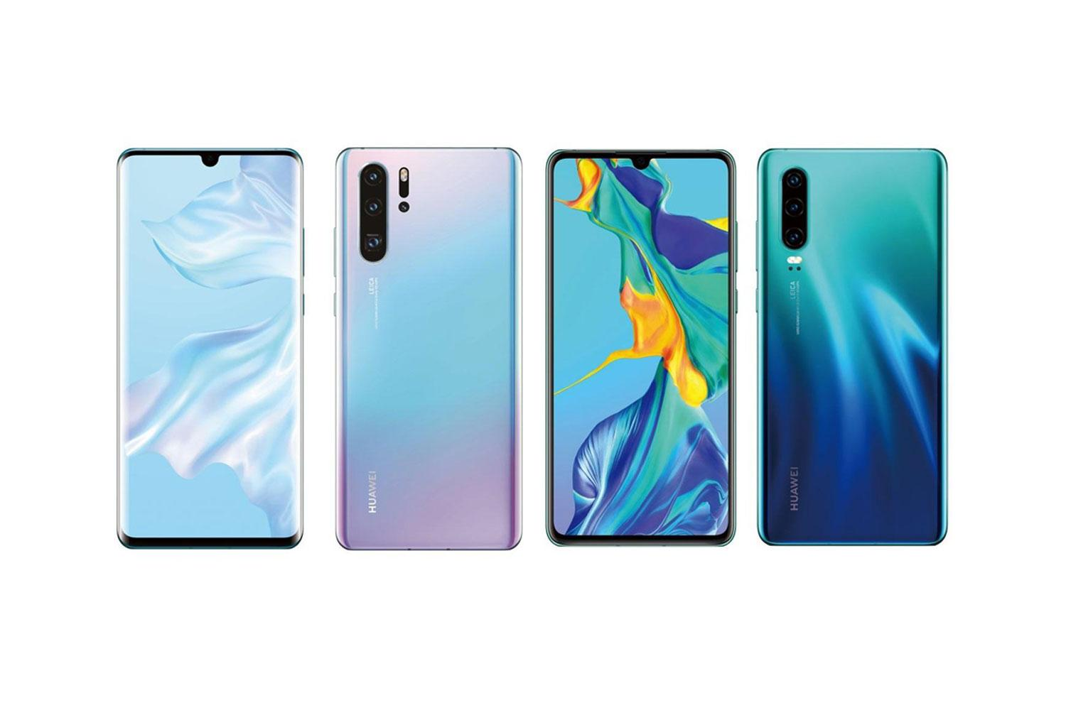 huawei-p30-pro-and-p30