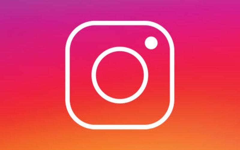 как купить подписчиков Instagram