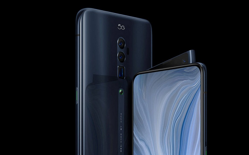 oppo-reno-10x-zoom-edition-smartfon-na-snapdragon-855-c-vydvizhnoj-kameroj-i-10-kratnym-zumom-1