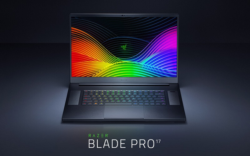 razer-blade-pro-17-2019-OGimage-1200x630
