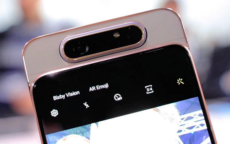 samsung-Galaxy-A80-