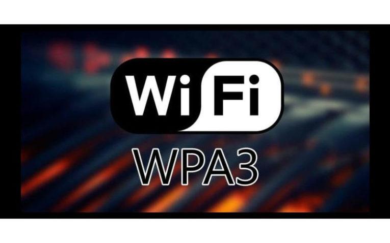 wifiwpa3
