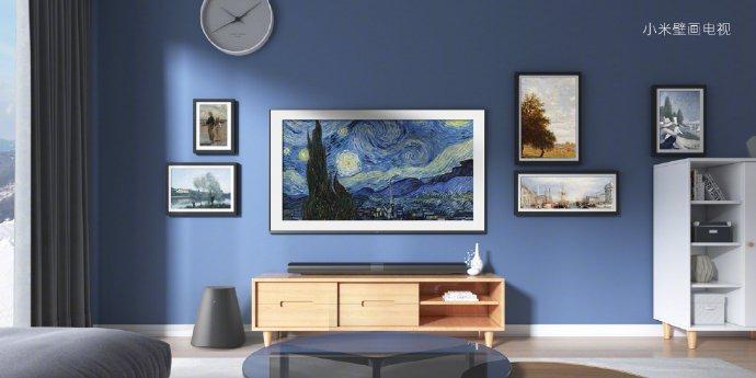 xiaomi-out-mi-mural-tv-s-65-dyujmovym-dizajnom-v-stile-supertonkix-oboev_5cbee0cfe3d3e