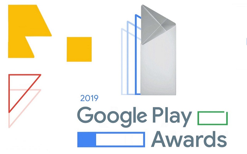 2019-google-play-award-nominees