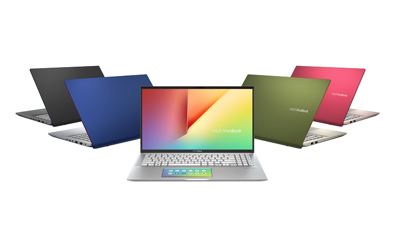 ASUS_VivoBook_S14_S15_Available_in_five_bold_color_blocking_finishes